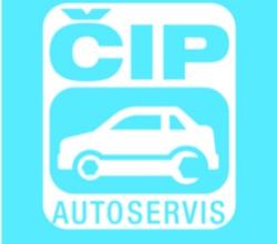Auto servis CIP