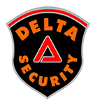Delta Security