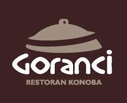 Konoba Goranci