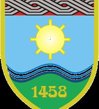 Grad Žepče