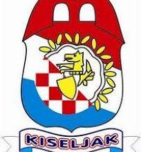 Grad Kiseljak