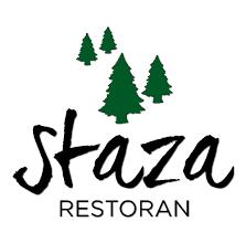 Restoran Staza